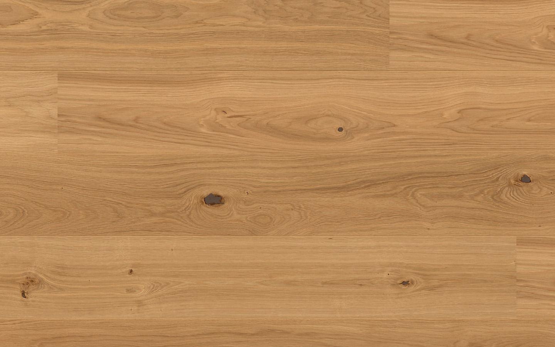 maxi by adler 35 eiche natur premium strukturiert natur ge lt 10 x 186 x 1800 2200 mm. Black Bedroom Furniture Sets. Home Design Ideas