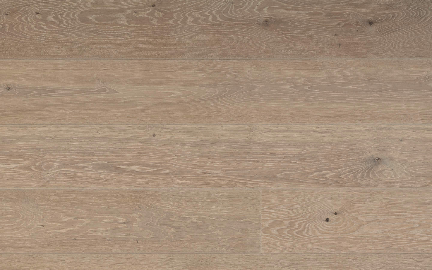 Villa by adler - Oak Nizza premium wire brushed color oiled - 15 x 186 x 2200 mm
