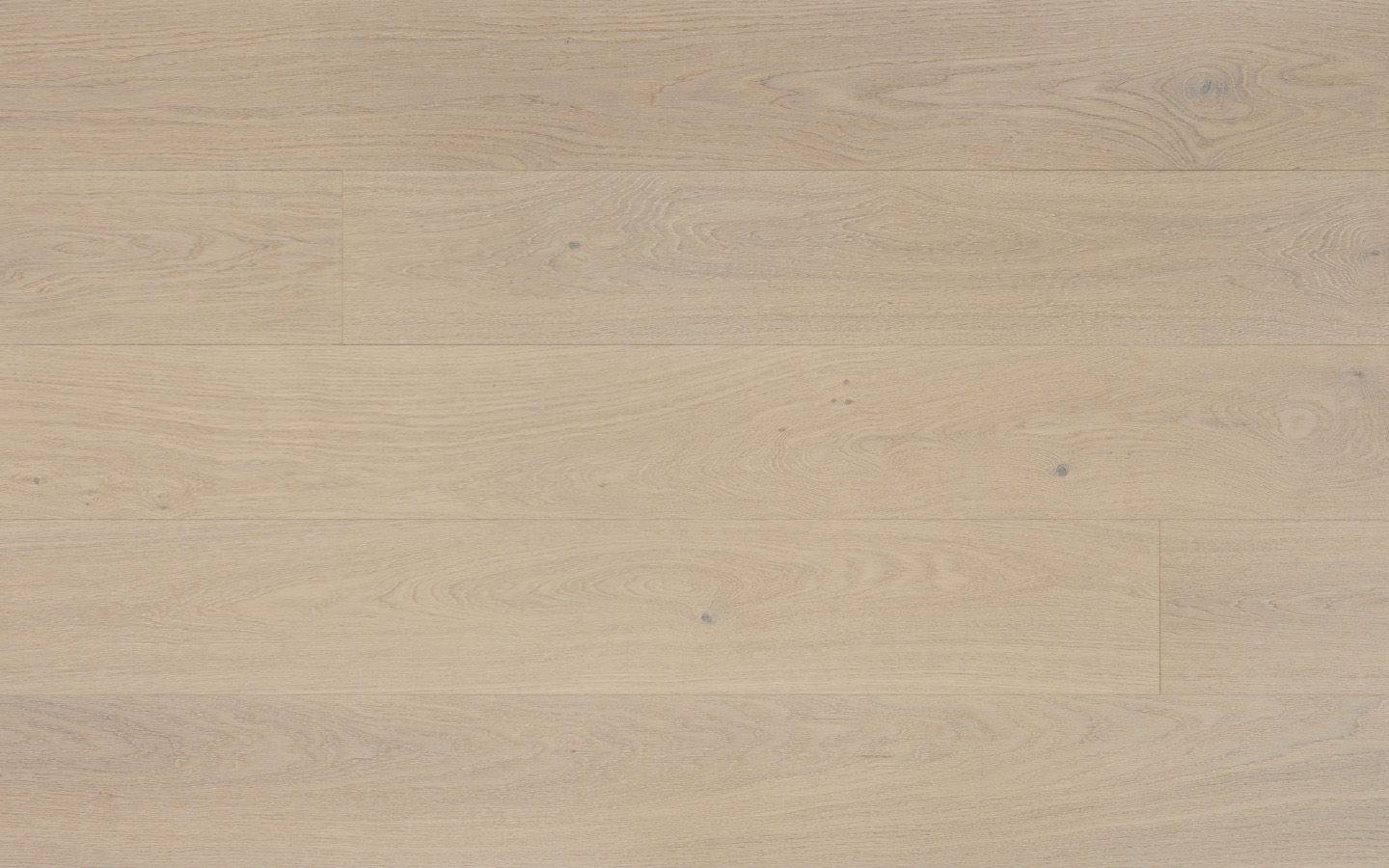 Villa by adler - Oak Mallorca standard wire brushed color oiled - 15 ...
