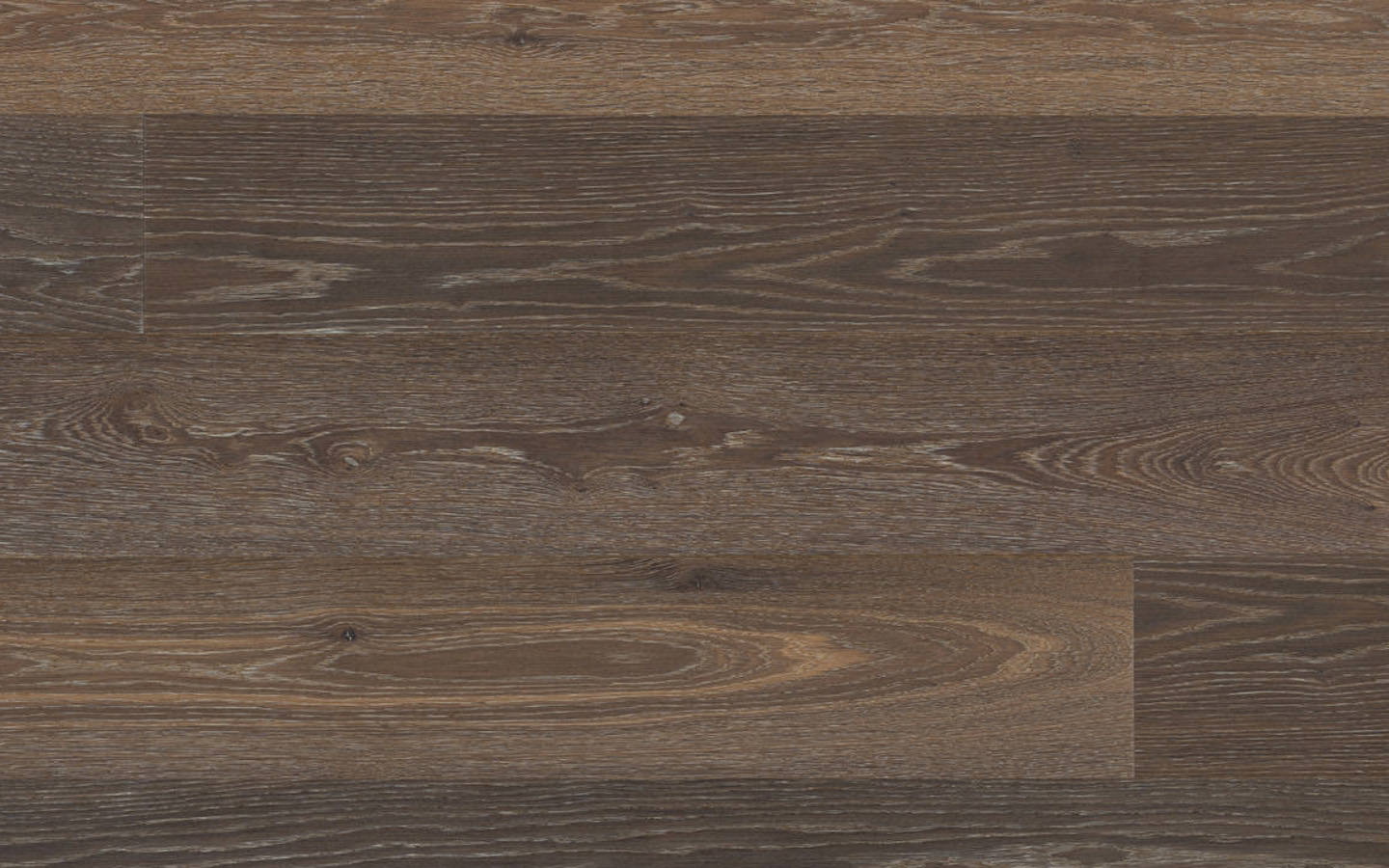 Villa by adler - Oak Bretagne premium wire brushed color oiled - 15 x 240 x 2200/2400 mm