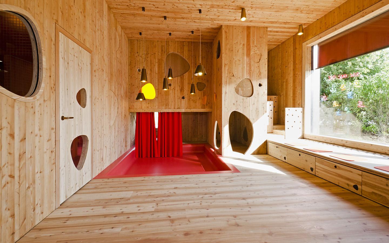 kita josef felder str adler parkett. Black Bedroom Furniture Sets. Home Design Ideas