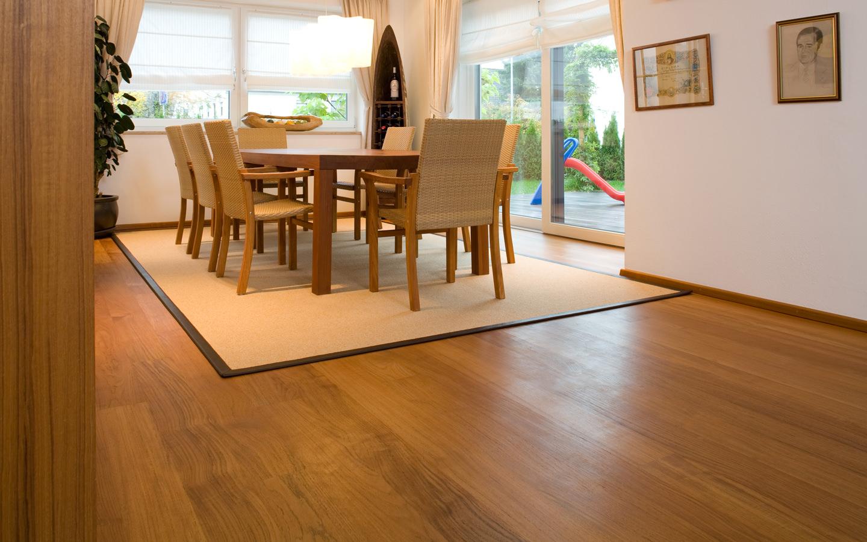 landhaus in schwaben adler parkett adler parkett. Black Bedroom Furniture Sets. Home Design Ideas