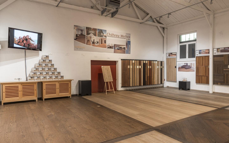 parkett landhausdielen ausstellung adler parkett. Black Bedroom Furniture Sets. Home Design Ideas