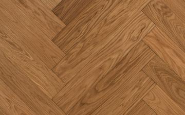 "small oakplanks ""elégance by adler 600"" for herringbone pattern, Hause ideen"