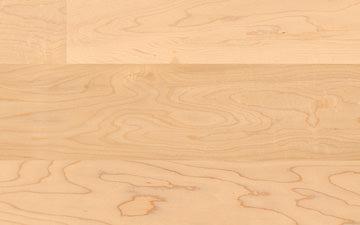 Profi Parkett hardwood planks profi by adler adler parkett