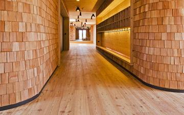 kita in augsburg adler parkett adler parkett. Black Bedroom Furniture Sets. Home Design Ideas