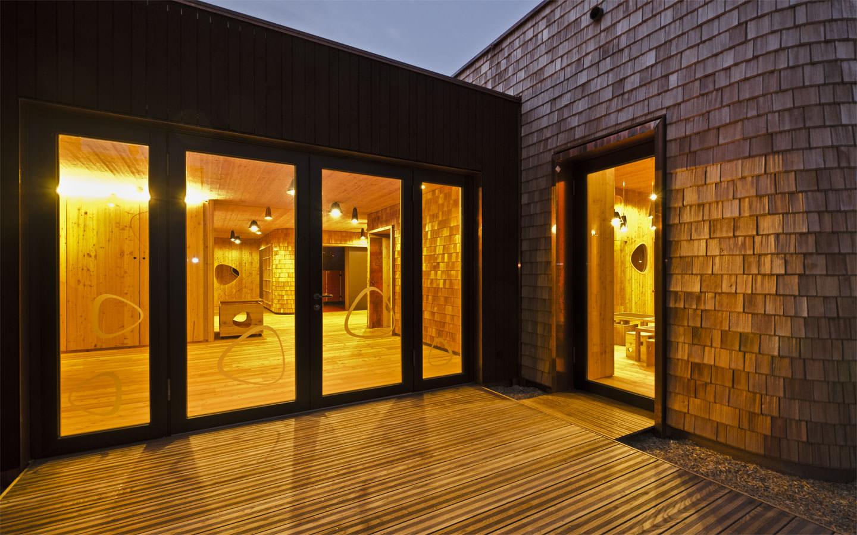 parkett augsburg gallery of parkett augsburg with parkett. Black Bedroom Furniture Sets. Home Design Ideas